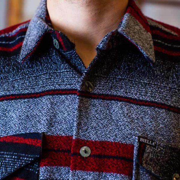Camicie & Bluse